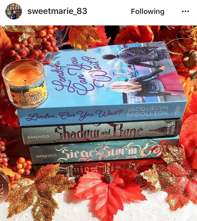 sweetmarie autumnstack   jacquelynmiddleton